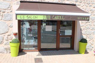 Salon Caroll