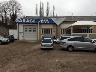 Garage Alex auto