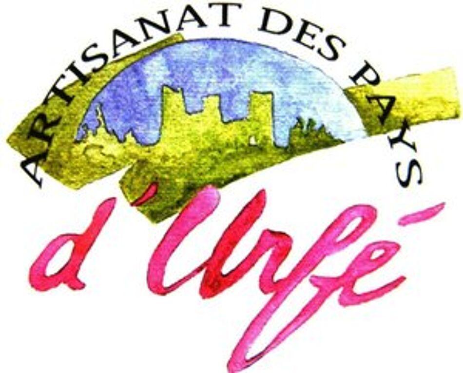 Artisanat du pays d'Urfé Logo