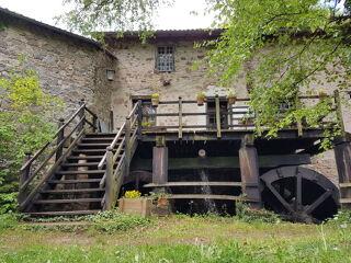 Auberge du Moulin