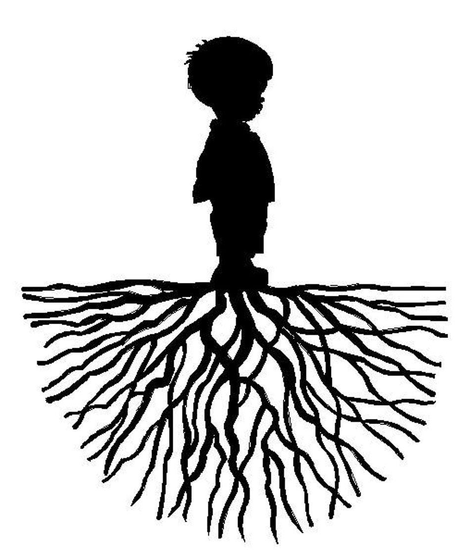 Natureôpotager Logo