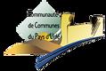 Logo CCPU
